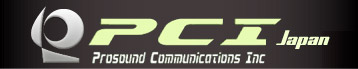 XOTiC 日本代理店(PCI Online)
