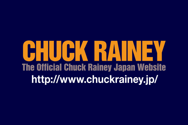 blank_chuckrainey
