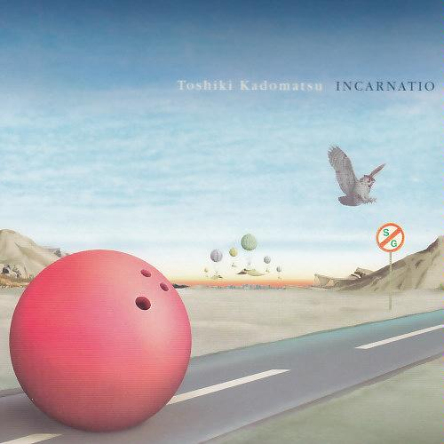 『INCARNATIO 』(02年)