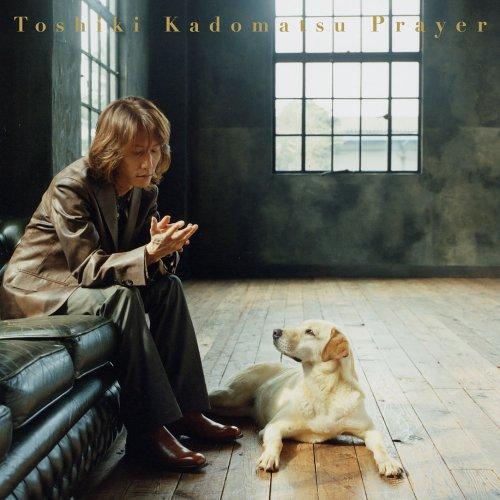 『Prayer』(06年)