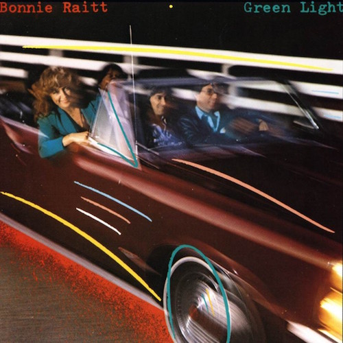 『Green Light』(82年)