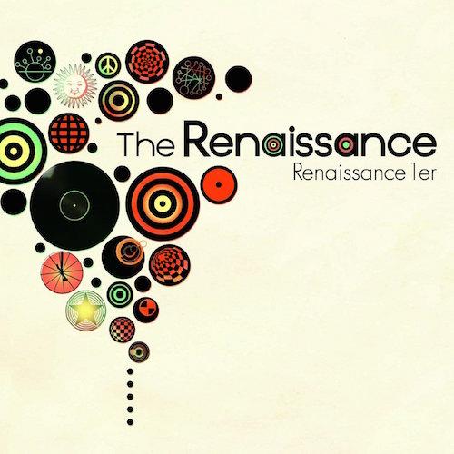 『Renaissance 1er』